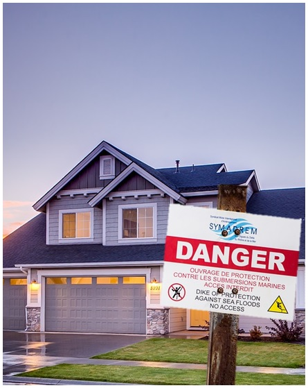 A new report has just been released which reveals the seven most common and costly mistakes that homeowners make when selling their homes. Knowing these mistakes could help you sell your home faster and for the most amount of money.